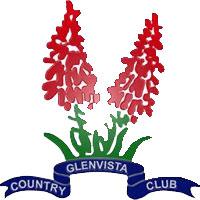Glenvista Country Club