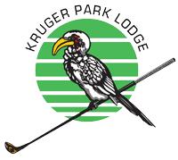 kruger park lodge golf club