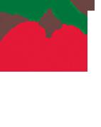 Cherry Hills Country Club logo