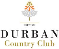 Durban Country Club logo