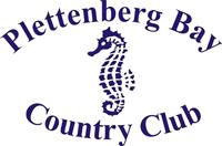 Plettenberg Bay Country Club logo