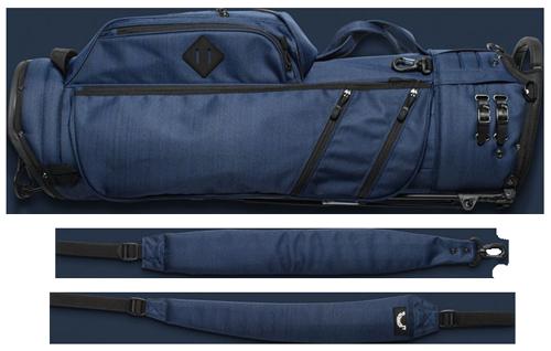 Jones Bag