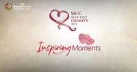 SICC Raises S$1Million For Charity